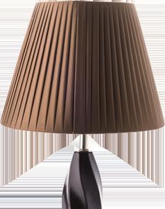 lamp-original